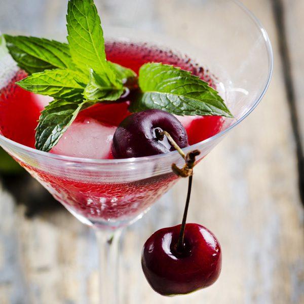 Portwein, Sherry & mehr